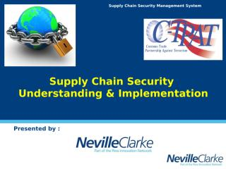 SECURITY SUPPLY CHAIN.pptx
