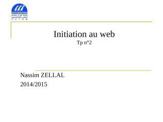 tp-2-init.web.ppt