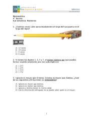 matematica 1 numeros.pdf