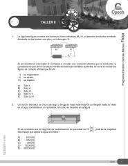 Taller II FS ELECTIVO_OK 2015.pdf