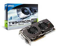 MSI-Twin-Forzr-GTX-680.jpg
