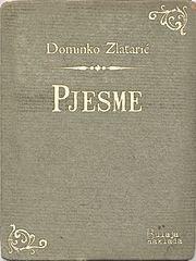 zlataric_pjesme.epub