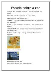 Estudo sobre cor.docx