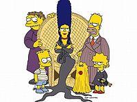 simpsons_is_adams_family_wallpaper_-_1024x768.jpg