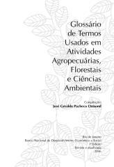Glossário de Termos Usados em Atividades Agropecuárias, Florestais e Ciências Ambientais - José Geraldo Pacheco.pdf