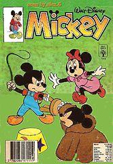 Mickey # 111por alex.5.cbr
