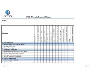 MIT033 - Matriz de Responsabilidades.xlsx