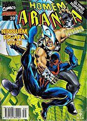 Homem-Aranha 2099 #039.cbr