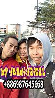 Album Emas Poppy Mercury Full Nonstop - Tembang Kenangan 80an 90a_1455367012.mp3