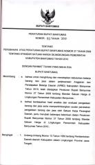 STANDAR HARGA.pdf