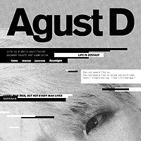 02. Agust D.mp3
