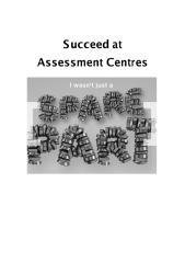 assessment-centres.pdf