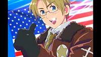 America_WhiteAmerica_0.40.wmv