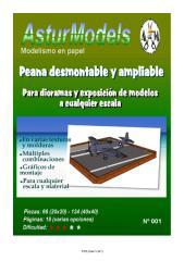 001 - Peana desmontable y ampliable.pdf