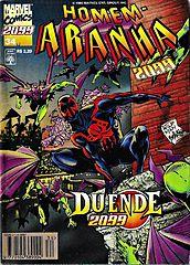 Homem-Aranha 2099 #034.cbr
