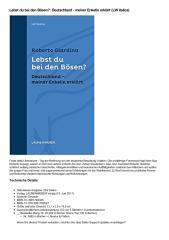 625973017.pdf