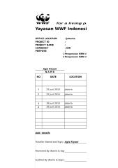 Form AEC-PettyCash_29Juni2015.xlsx