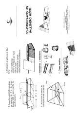 construyamos un gallinero movil1.pdf