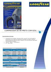 Ficha de Produto GYQTI 300.doc