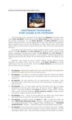 LAYANG MUSLIMIN MUSLIMAT JILID 1.pdf