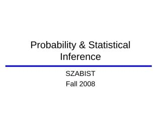 stats lecture 2.ppt