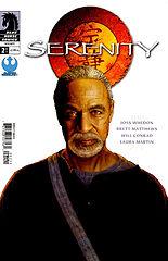 Serenity #02 AliançaRebelde.cbr