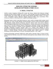 analisis struktur dengan etabs.pdf