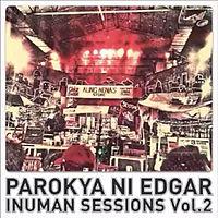 Parokya ni Edgar - Pangarap Lang Kita [feat. Yeng Constantino].mp3