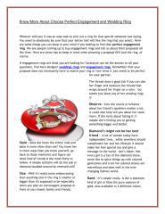 engagement-rings.pdf