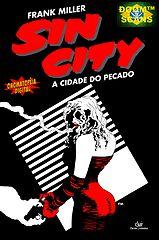 Sin City - A Cidade do Pecado.cbr