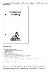 1653829286.pdf