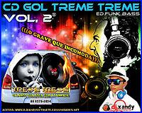 (GOL TREME TREME FUNK BASS VOL.2 [2013]_DJXANDY ULTIMATE-05.mp3