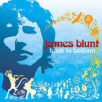 James Blunt - Goodbye My Lover [OFFICIAL VIDEO].mp3