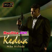 Mike Mohede - Cukup Siti Nurbaya (feat. Sammy Simorangkir).mp3