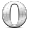Opera Mini Next 7 5 3 Handler Cos pi apk