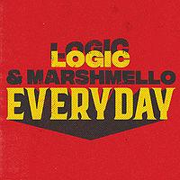 Everyday - Logic.mp3