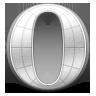 Opera Mini 7 5 Handler apk