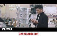 Jaz-Teman-Bahagia-Video-Clip_1XTLb0_6JDs.mp3